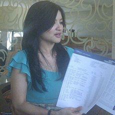 Tina Talisa Tunjukkan Rekening, Tak Ada Transfer Uang dari Mirwan Amir