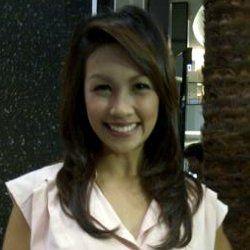 Sedang Ikuti Perkembangan Anak, Melanie Putria Tunda Punya Momongan