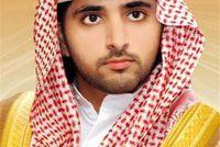 5 Pangeran Tampan di Dunia