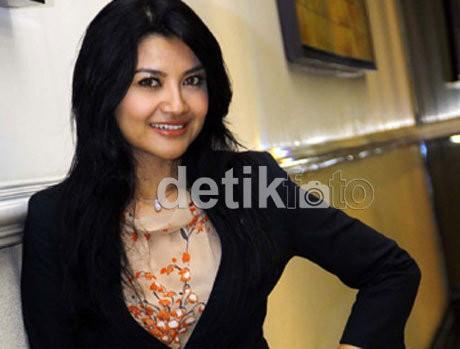 Kasus Tina Talisa, Dewan Pers: Kompas Memberitakan untuk Kepentingan Publik