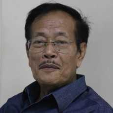 Awas Kriminalisasi MA, Dilarang Buat Putusan yang Picu Kerusuhan