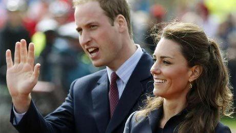 Foto Telanjang Dada akan Dirilis ke Publik, Kate Middleton Sedih