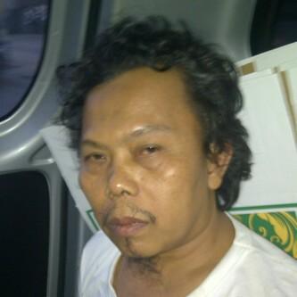 Jenazah Jaya Komara Telah Dimakamkan di Garut.