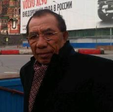Waketum PD: Tanpa Didorong, SBY Tahu Kapan Harus Copot Menteri