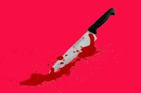 WN India Pembunuh Asywarah Baru Sebulan Tinggal di Apartemen Kalibata City