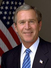 6 Gubernur yang Jadi Presiden