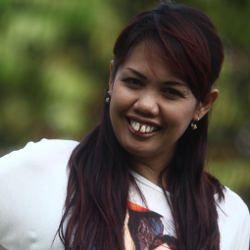 Ely Sugigi, Gigi Membawa Hoki