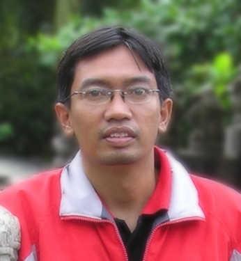 Lewat Jalur Independen pun Jokowi Menang