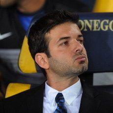 \Inter Menang Usai Matikan Lawan yang Berbahaya\