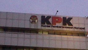 Pimpinan KPK Kaji Aturan Pengangkatan Penyidik yang Dipinjam dari Polri