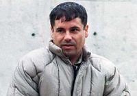 9 Gembong Mafia Narkoba di Dunia
