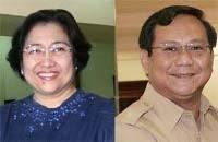Punya Sejarah Baik, Gerindra Berharap Hubungan dengan PDIP Berlanjut