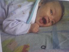 Susahnya Mencari Keadilan Bagi Axcel, Bayi Korban Dugaan Malpraktek