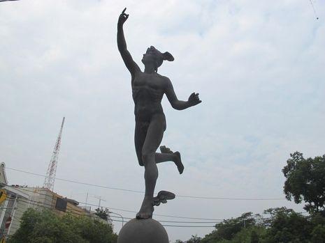 Ada Hermes Gratis di Jakarta!