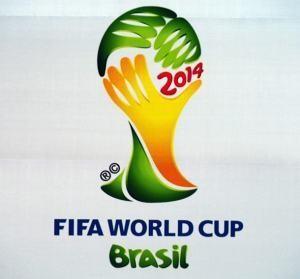 Jadwal Kualifikasi Piala Dunia 2014 Akhir Pekan ini