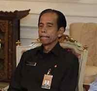 Wakil Jaksa Agung: Kondisi Penegakan Hukum di Indonesia Memprihatinkan