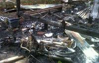 5 Tawuran Berdarah Mahasiswa di Makassar Tahun 2011-2012