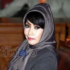 MA Tolak Kasasi Malinda Dee, Hukuman Subsider Diperberat