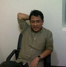Ketua MA: Hakim Puji Suka Karaoke di \Tempat Tidak Layak\