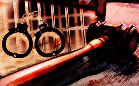Cabuli Bocah 12 Tahun, Dokter di Malaysia Ditangkap Polisi