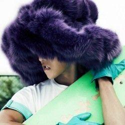 G-Dragon Ingin Punya Merek Fashion Sendiri