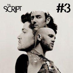 Saat The Script Makin Nge-rap di Album \#3\