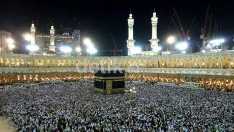 Telantarkan Jamaah, Izin 16 Penyelenggara Haji Terancam Dicabut