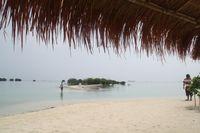 Pulau Pari, Satu Lagi Destinasi Akhir Tahun di Kep Seribu