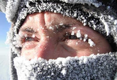 8 Fenomena Cuaca Ekstrem di Dunia