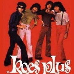 Album Koes Plus Dirilis Ulang Tanpa Izin, Pemegang Hak Cipta Ngadu Ke Polda