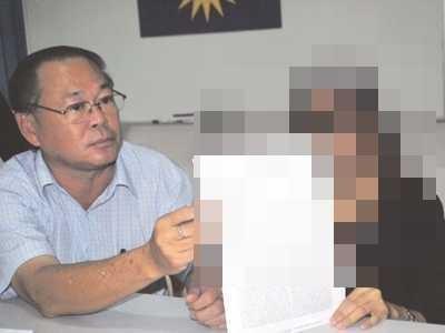 BNP2TKI Kutuk Pemerkosaan TKI Wanita Oleh 3 Polisi Malaysia