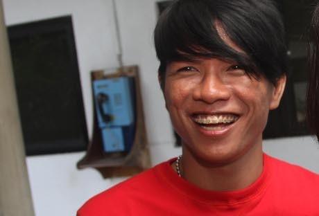 Punya Vokalis Baru, Kangen Band Tak Mau Dihantui Andhika