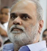 Astaga! Jaksa Pakai Kasus Pidana Merek untuk Kasasi Anand Krishna