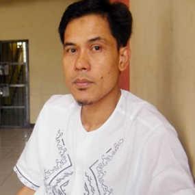 Jubir FPI Dipukuli, Polisi: Munarman Dongkol karena Tak Diberi Jalan