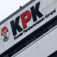 Duh! Saksi di KPK Urung Diperiksa karena Tak Ada Ruangan & Penyidik