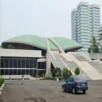 Anggota Komisi III Duga Penarikan 13 Penyidik KPK Karena Irjen Djoko