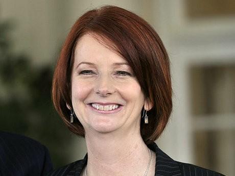 Perawat Bunuh Diri Usai Ditelepon \Ratu\, Gillard: Ini Tragedi Mengerikan
