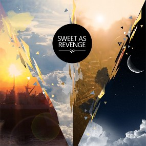 Sweet As Revenge Siap Rilis \Live Life Regret Nothing\