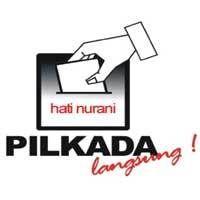 Pilkada Kabupaten Tangerang, Pasangan Zaki-Hermansyah Unggul di Quick Count