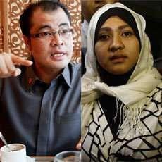 Kasus Aceng Fikri, PPP: Istri 4 Itu Oke, Istri 4 Hari Itu Aneh