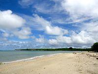 Tahun Baruan di Pantai, Coba Tanjung Lesung!