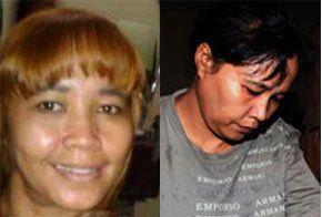 Kasus Penyerangan RSPAD, Irene \Kill Bill\ Akan Divonis Hari Ini