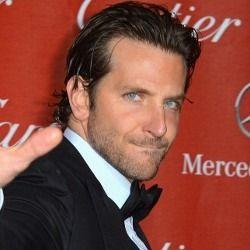Putus dari Zoe Saldana, Bradley Cooper Ingin Jadi Suami Setia