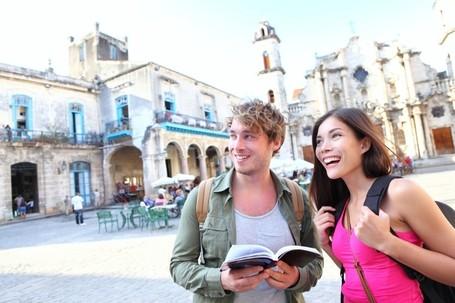 Budget Travel, Cara Liburan Murah Tahun 2013