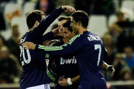 El Real Diminta Konsisten dengan Kemenangan