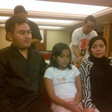 Kapolda Janjikan Penghargaan Bagi Anggota yang Tangkap Penculik Nana