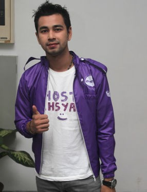 5 Orang Positif Narkoba Mahasiswa hingga Pengacara, Tak Ada Raffi Ahmad