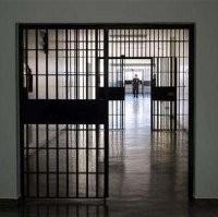 25 Kasus Perkosaan di Awal 2013, Jabar di Peringkat Pertama Versi IPW
