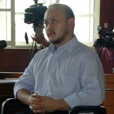 Berkas Kasus Ari Sigit Belum P21, Jaksa Minta Polisi Periksa DPO