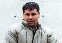 10 Penjahat Paling Dicari di Dunia